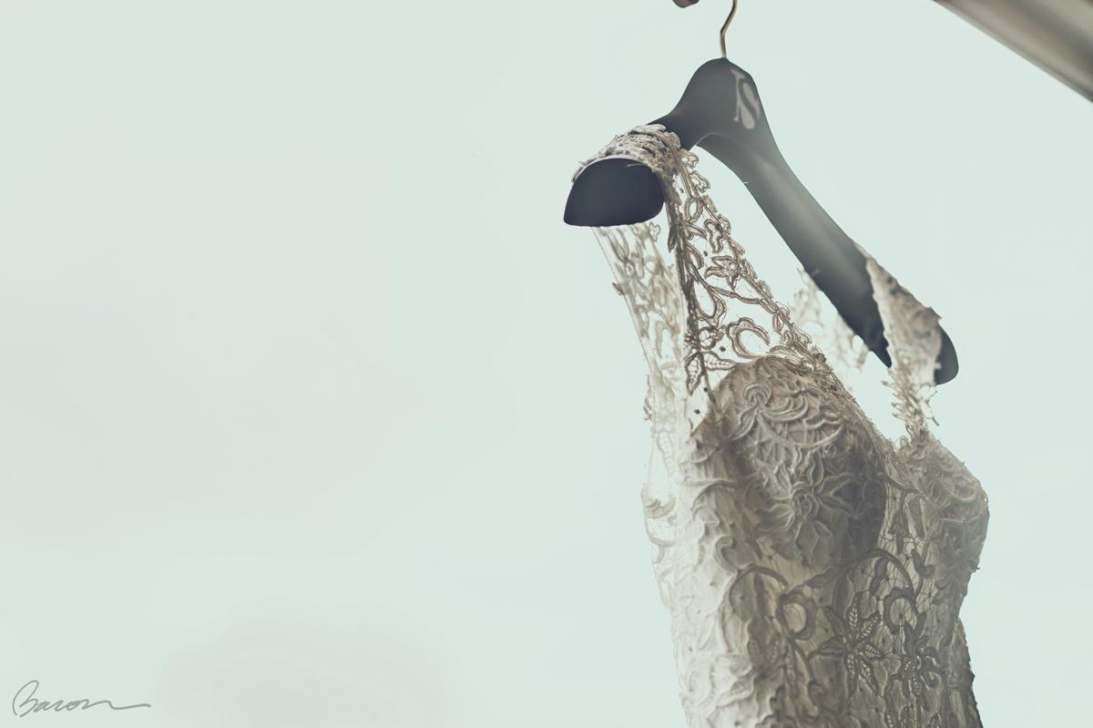 Color_001,BACON STUDIO, 攝影服務說明, 婚禮紀錄, 婚攝, 婚禮攝影, 婚攝培根,台中, 台中萊特薇庭,萊特薇庭, Light Wedding