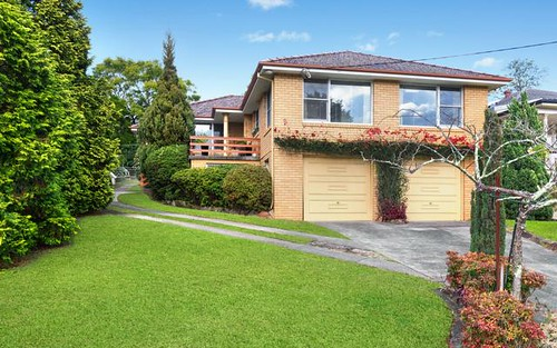 30 Leicester St, Epping NSW 2121