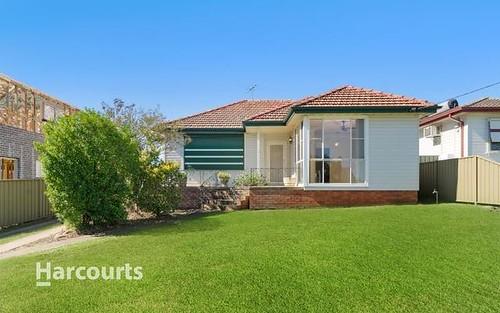 34 Mamre Rd, St Marys NSW 2760