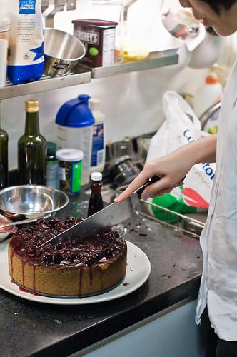 2010June26-Bake!-26
