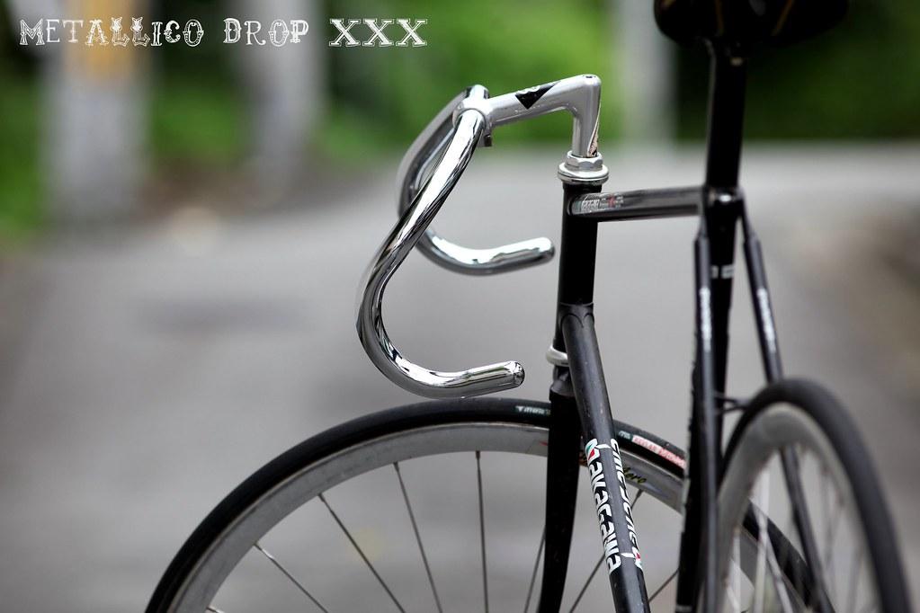 metallico dropXXX