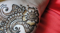 Sayeeda Kitab Henna (Henna Craze) Tags: wedding party art feet tattoo hands artist body michigan indian annarbor ypsilanti arab monroe pakistani shaadi bridal henna westbloomfield sumeyya hennacraze