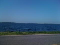 Lake Mineola