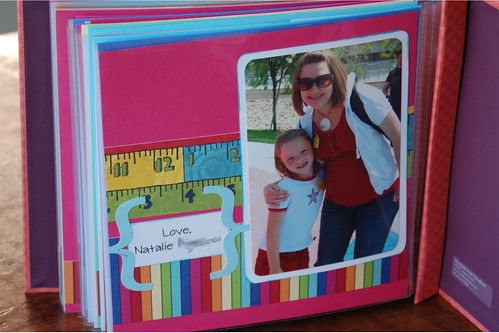 Teacher scrapbook_edited-1