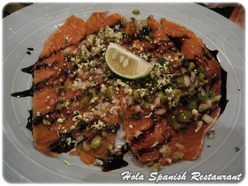 100622-鮭魚盤