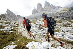 GORE-TEX Transalpine-Run