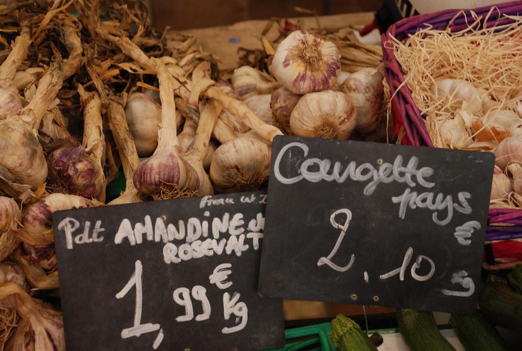 Marche Forville