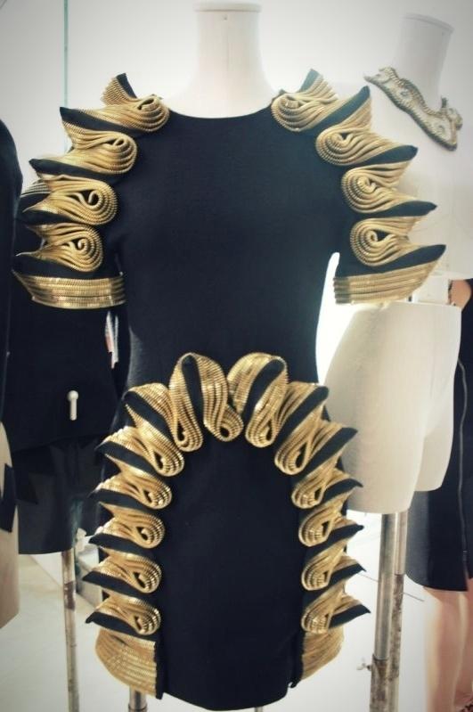 Zipper_dress_Chicmuse_phixr