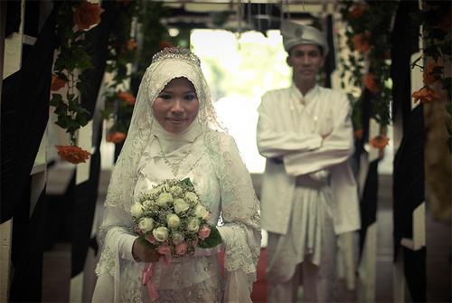 2010-06-26-wedding-10-800w