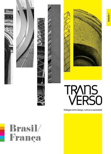 Revista Transverso