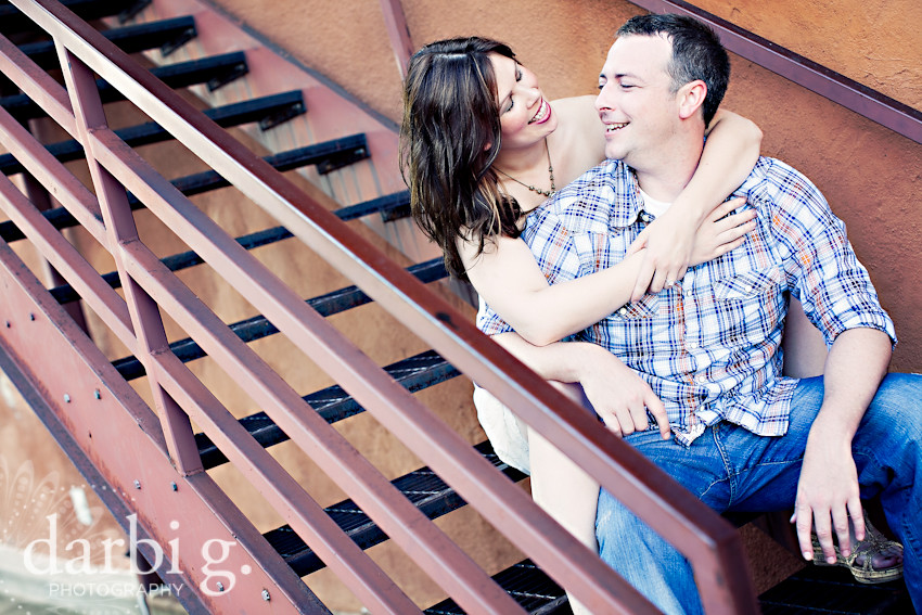 DarbiGPhotography-kansas city engagement photography-city market-kansas City wedding photographer-110