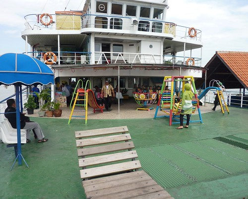 Port de Kamal (Madura) (8)