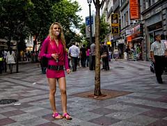 prostituta private escort paris