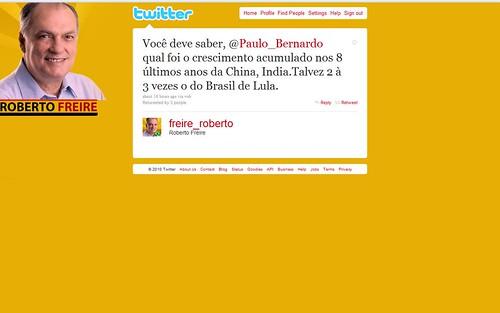 Freire1