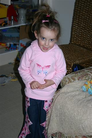 Little Boozle 2010