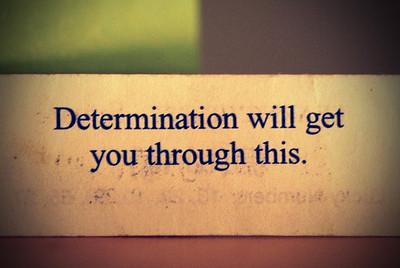 determination_weheartit