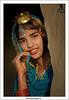 Punjaban! (Ankur Thatai | A T Images) Tags: india girl smiling wall asian women village dress folk delhi indian traditional teen desi sikh punjab hindu sikhism cultural hindi chandigarh bhangra punjabi tikka peeping bangles villager ludhiana kudi patiala bathinda sikhi malwa dupatta supershot jatt giddha gidha photoartist mutiyaar majha mutiyar odhni doaba jatti ferozepur ferozpur jalalabadwest atimages ankurthataiimages saggiful giddhagirl punjabiat ankurthataiphotography professionalphotogaphy wwwatimagesin churnri
