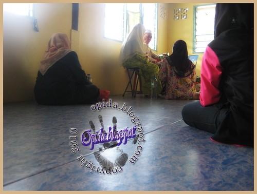 rumah PAKSU SUID (4)