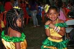 Festa de So Joo (vandevoern) Tags: brasil criana maranho nordeste festadesojoo festasjuninas prescola bacabal vandevoern conasa