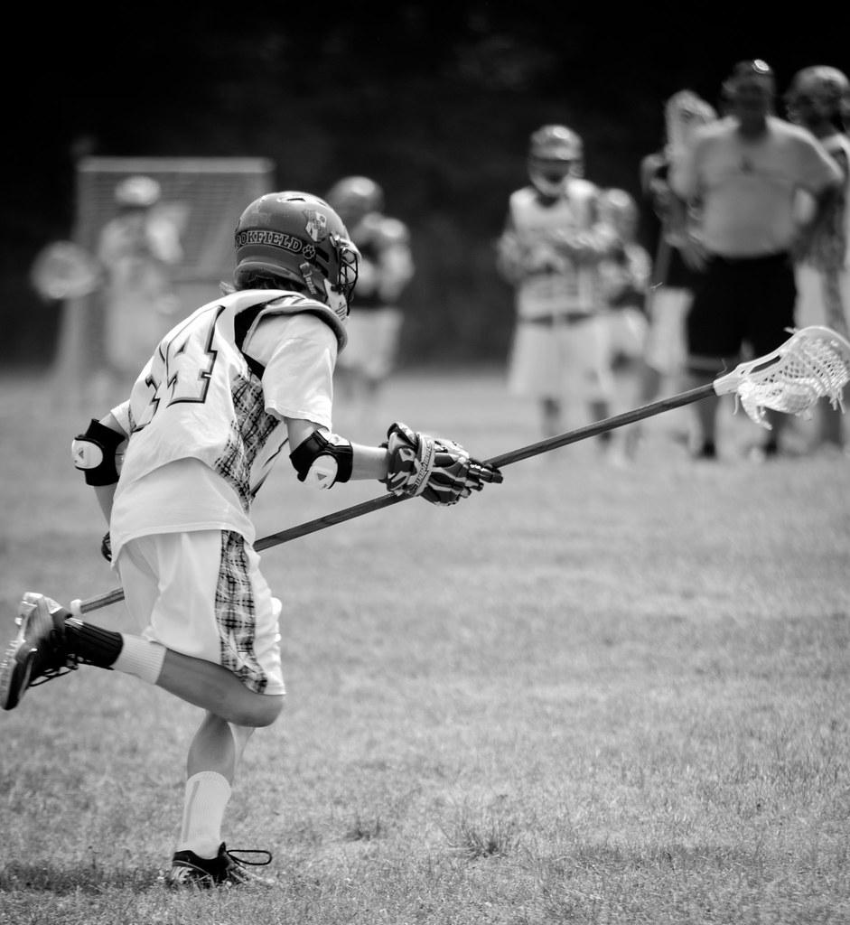MetuchenLiving_Lacrosse-7597