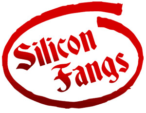 Silicon Fangs