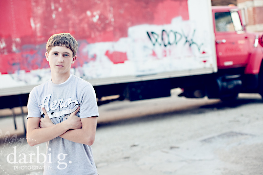 lrDarbi G Photography-BryanBurdette-Senior-126