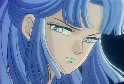 100703 - 沙姫〔沙姬,Saki〕