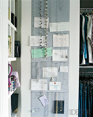 Interior-Decorating-ideas-ED0310_Rakieten_11 (mscott218) Tags: closet design bedroom interiors interior elle storage walls decor interiordesign elledecor