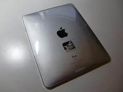 今日の戦利品3点。 TUNESHELLとiTunesカード、Pocket WiFi(^^)