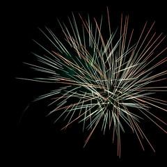 CJ221 Newtown Fireworks (listentoreason) Tags: usa night america canon geotagged unitedstates fireworks pennsylvania geocoded scenic favorites places newtown ef28135mmf3556isusm score30