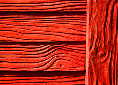 FIBRA DE MADERA (WOOD GRAIN) (SamyColor) Tags: barcelona madrid chile california wood uk ireland santiago red england i