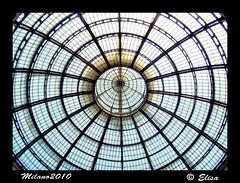 Milano Cupola
