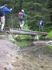 July 2010 028 (Hike Chilliwack) Tags: club lightning manningpark hikinghiking chilliwackbc trailshiking lakeshike