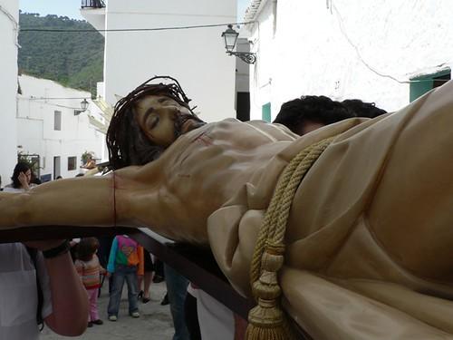 SemanaSanta2006 130