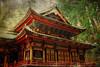 Taiyu-in Reibyo (arcreyes [-ratamahatta-]) Tags: japan canon temple textures nikko hdr tochigi taiyuin 5xp reibyo