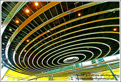 London City Hall Architecture - Circles of Light (davidgutierrez.co.uk) Tags: city uk light urban building london art lines architecture modern buildings circle spectacular geotagged photography design hall photo office fantastic arquitectura cityscape image cityhall circles interior sony centre curves cities cityscapes center structure architectural foster 350 londres architektur sensational metropolis alpha londra impressive dt gla municipality edifice greaterlondonauthority cites londonassembly londonslivingroom f4556 1118mm sonyalphadt1118mmf4556 sonyα350dslra350
