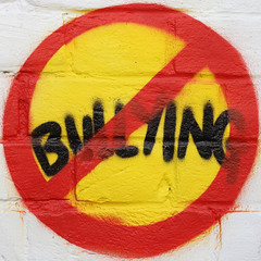 No bullying by Leo Reynolds, on Flickr