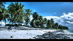 Wonderfully Unique Island in Maldives