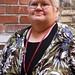 Rev. Charlotte Ellison