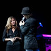 Michael Grimm & McKenna Medley LIVE at the Starlite Theatre in Branson, Missouri