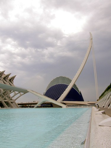 36.Puente&Agora