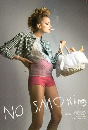 nosmoking1