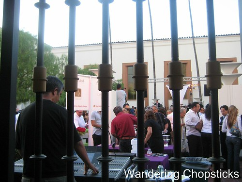 AltaMed's 4th Annual East LA Meets Napa - Los Angeles 22