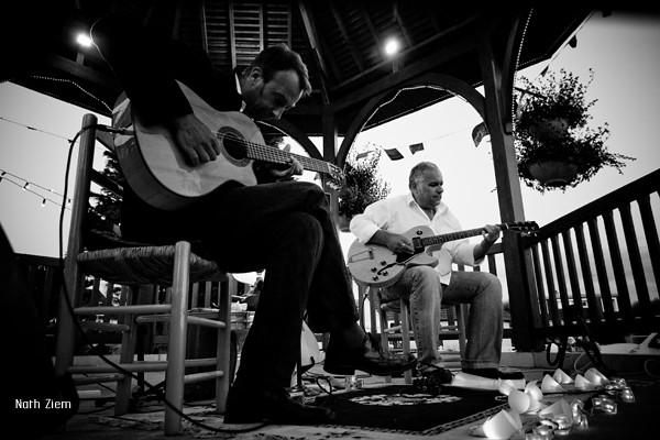 velto_duo_guitaristes