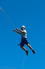 2010 Kalispel Challenge Course-100 (Eastern Washington University) Tags: county school college washington education university spokane native rope course american cheney ropes eastern challenge kalispel