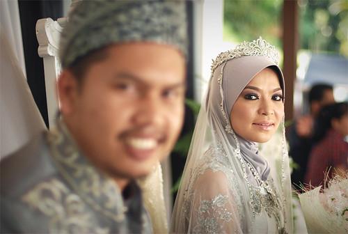 2010-02-20-wedding-02a-800w