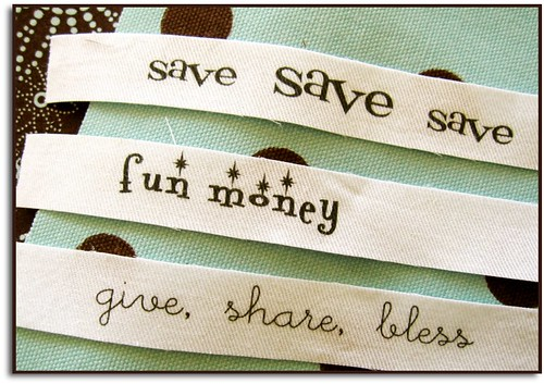 save, fun, give