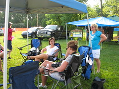 """Our Camp • <a style=""""font-size:0.8em;"""" href=""""https://www.flickr.com/photos/45457657@N06/4775303844/"""" target=""""_blank"""">View on Flickr</a>"""