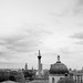 """The Minarets of London • <a style=""""font-size:0.8em;"""" href=""""http://www.flickr.com/photos/85489280@N00/4775747480/"""" target=""""_blank"""">View on Flickr</a>"""