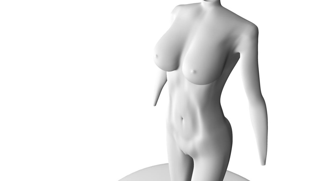 female02